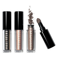 Bobbi Brown 'Pearl' Eye Trio | Nordstrom