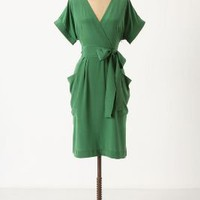 Tricks and Treats Dress - Anthropologie.com