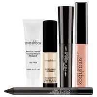 Smashbox 'Try It' Kit ($52 Value) | Nordstrom