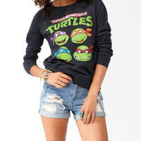 Teenage Mutant Ninja Turtles™ Pullover