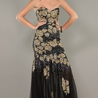 Jovani 6067