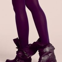 Jeffrey Campbell Scot Boot at Free People Clothing Boutique
