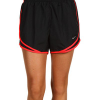 Nike Tempo Short