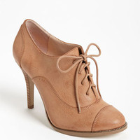 Sole Society 'Sabine' Oxford | Nordstrom