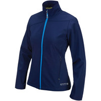 Sperry Top-Sider Women's Softshell Jacket