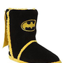 DC Comics Batman Slipper Boots - 345514