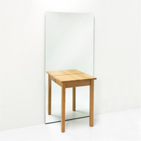 Half a Table by Niels Van Eijk & Miriam Van der Lubbe for Van Esch - Free Shipping