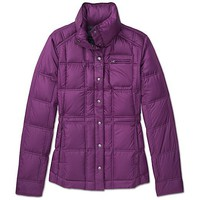 Downieville Snap Jacket | Athleta
