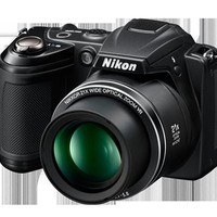 COOLPIX L310 from Nikon