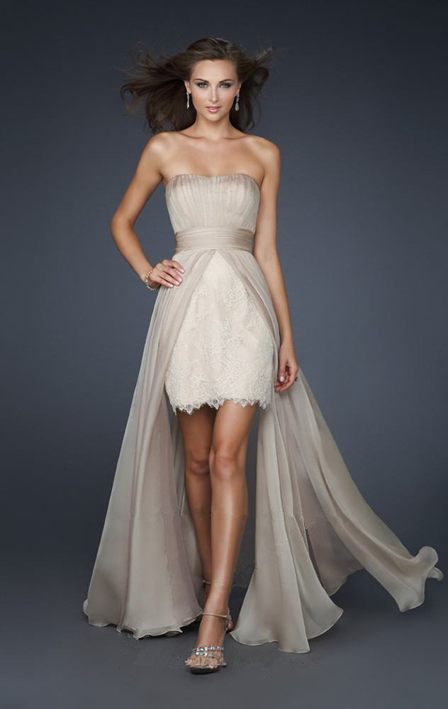 Cheap Wedding Dresses For Hire In Cape Town 45