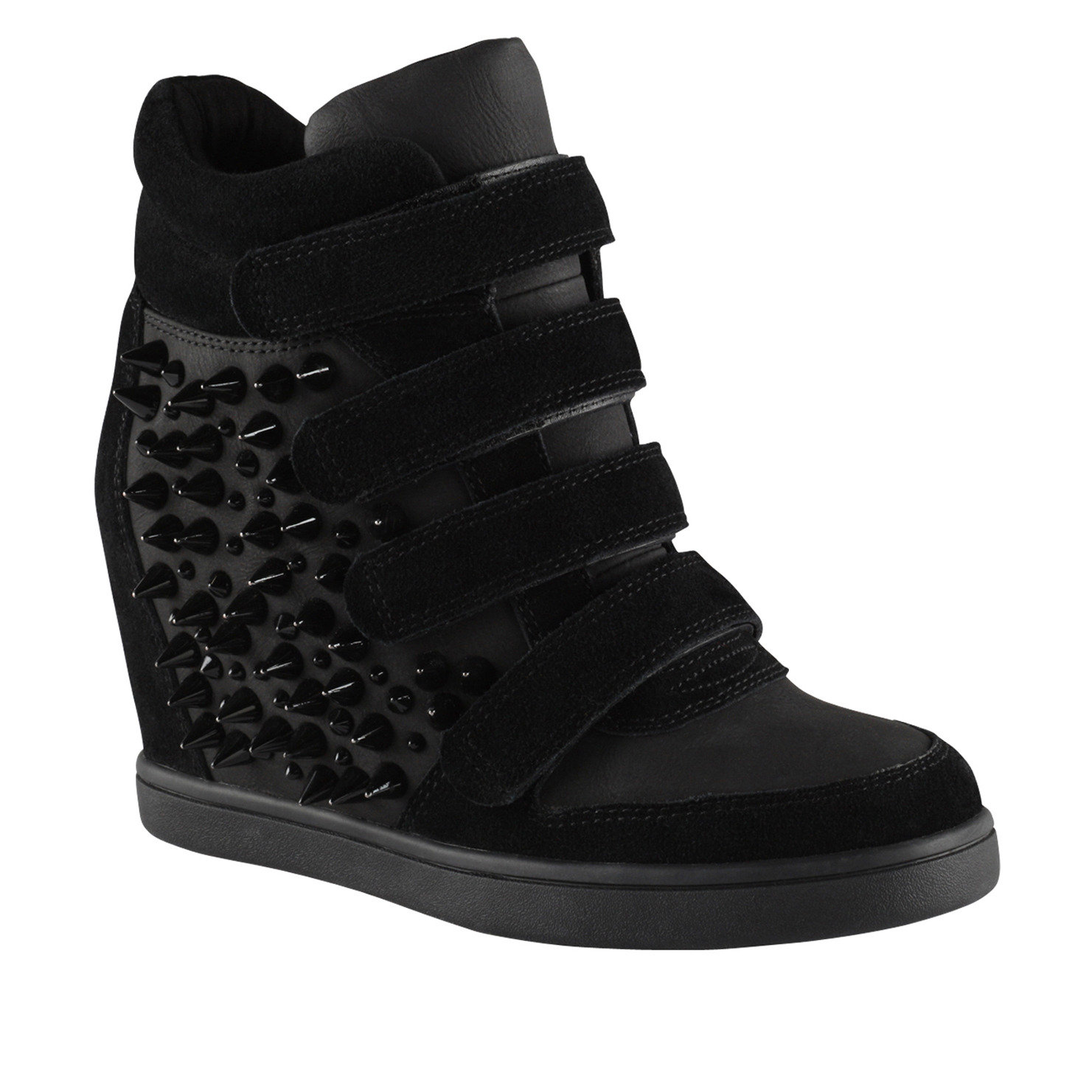 GRAZIANA - women&#x27;s sneakers shoes for sale at ALDO Shoes.
