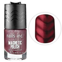Wave Magnetic Polish ($16.00)
