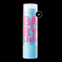 Maybelline :: Baby Lips