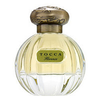 Sephora: Tocca Beauty Florence Collection: Women's Fragrance