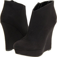 Michael Antonio Cane Black - Zappos.com Free Shipping BOTH Ways