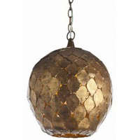 ARTERIORS Home Lamps Bodega Distressed Driftwood Floor Lamp - 75409-403 Size: - Ceiling Lights - Lighting