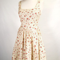 Retro Dresses & Vintage Inspired Clothing - Red Dress Shoppe