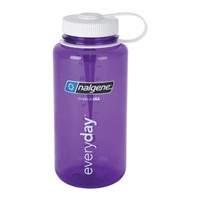 Nalgene Everyday Tritan 32 oz. Wide Bottle - Dick's Sporting Goods