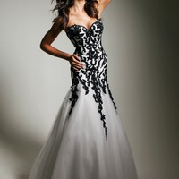 Tony Bowls Evenings TBE11310