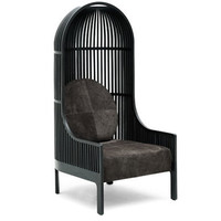 nest lounge chair - hivemodern.com