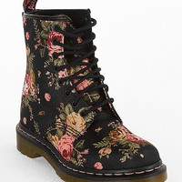 Dr. Martens Floral Boot - Women's Shoes | Buckle