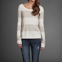 Womens EASY FIT TOPS | Abercrombie.com