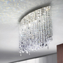 AXO - Marylin Ceiling Lamp