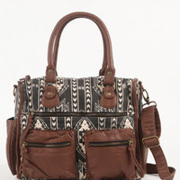 Billabong Safe With Me Bag at PacSun.com