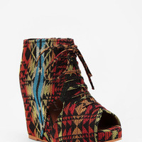 Jeffrey Campbell Roks Wedge