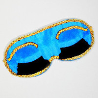 Holly GoNightly Sleep Mask | Breakfast at Tiffany&#x27;s 