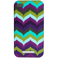 Jonathan Adler iPhone 4 Case Flame