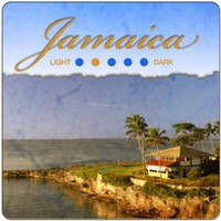 Jamaica Blue Mountain Estate Coffee 5-Pound Bag
