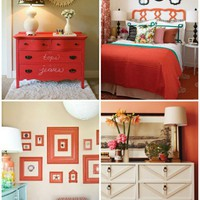 Home Inspirations / Needing some decorating ideas