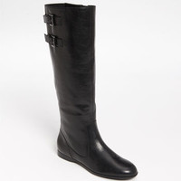 Enzo Angiolini 'Zarynn' Riding Boot (Nordstrom Exclusive) | Nordstrom