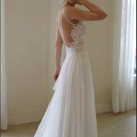 Reserved listing for  Ali Chrisler (alichrisler) custom make dress