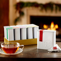 Starbucks Taste of Tazo Tea Gift Set