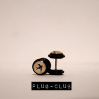 Sparrow Fake Plugs by Plug-Club