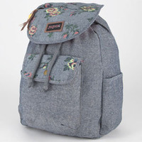 JANSPORT Break Town Backpack 205684224 | Backpacks | Tillys.com