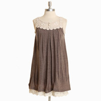 genesee breeze lace dress - $59.99 : ShopRuche.com, Vintage Inspired Clothing, Affordable Clothes, Eco friendly Fashion