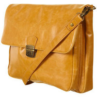 Portfolio Pushlock Satchel - New In This Week - New In - Topshop USA