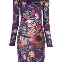 Mary Katrantzou &#x27;Dinasty&#x27; Dress - Penelope - farfetch.com