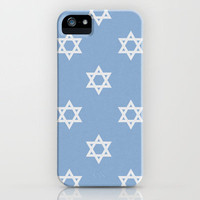 Israel Love iPhone Case by Lilach Oren | Society6