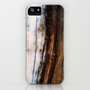 Moby Dick iPhone Case by RichCaspian | Society6
