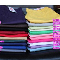 23 Candy Color Womens Stretch Pencil Pants Casual Low Slim Skinny Jeans Trousers