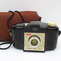 Vintage Camera Vintage Kodak Brownie Camera 1950s by WhimzyThyme