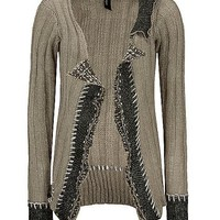 BKE Boutique Flyaway Cardigan Sweater - Women&#x27;s Sweaters | Buckle