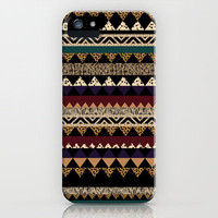 Sienna BISQUE iPhone Case by Vasare Nar | Society6