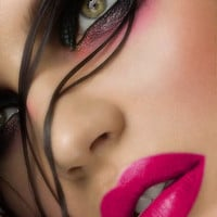 Sexy-Summer-Eye-Makeup-2011.jpg (JPEG Image, 407x550 pixels)