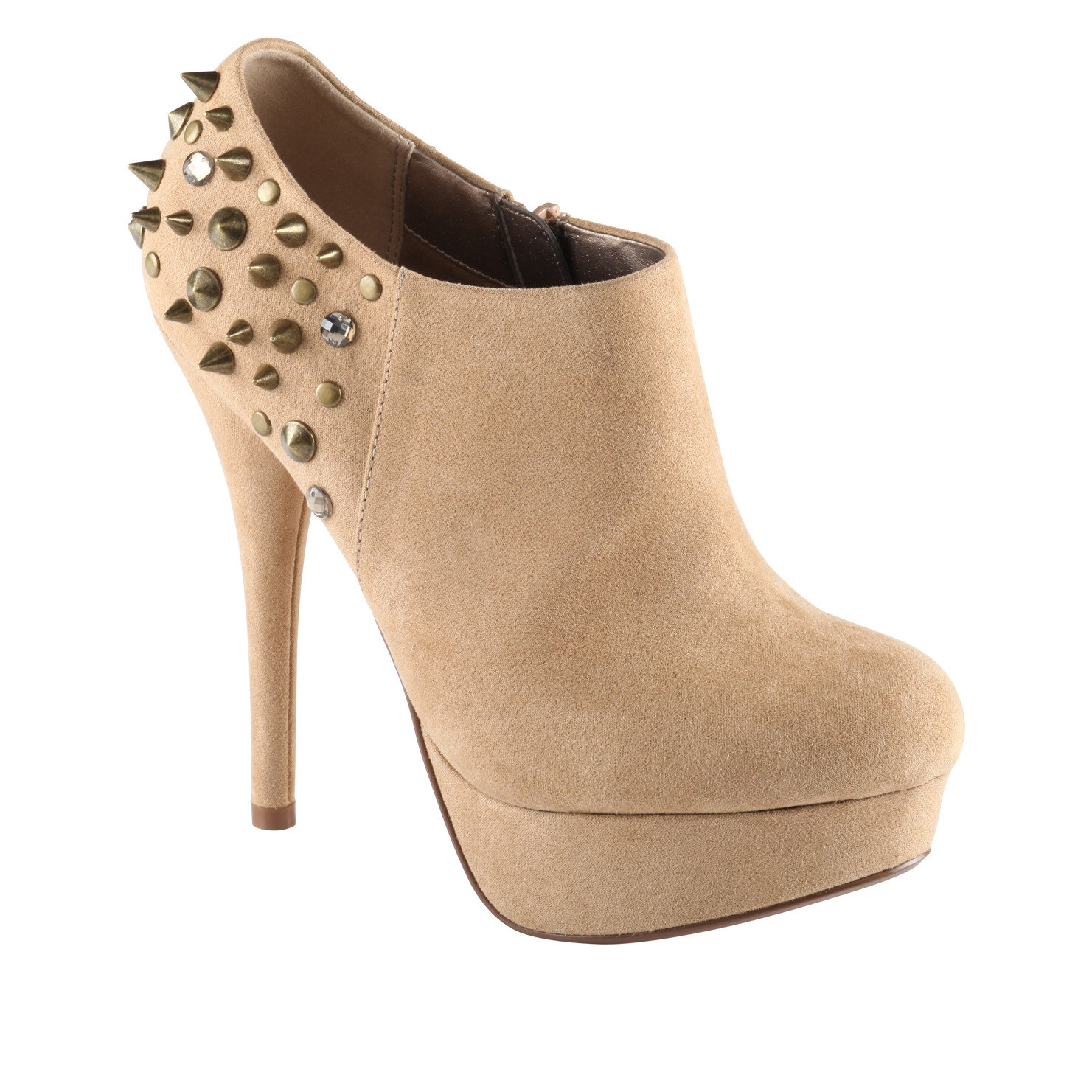 casida s high heels shoes for from aldo epic
