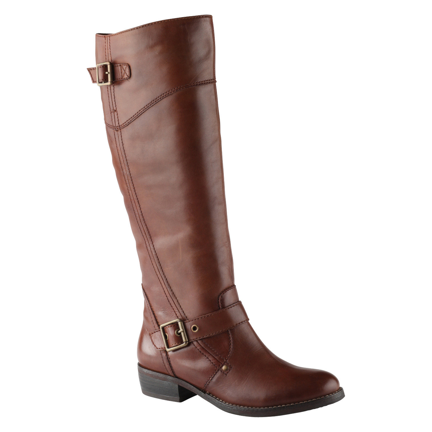gricia s boots boots for from aldo epic